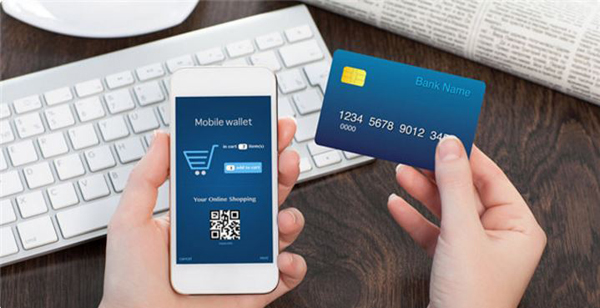 无网也能移动支付?印度创业公司Klozest开启了另外一种可能