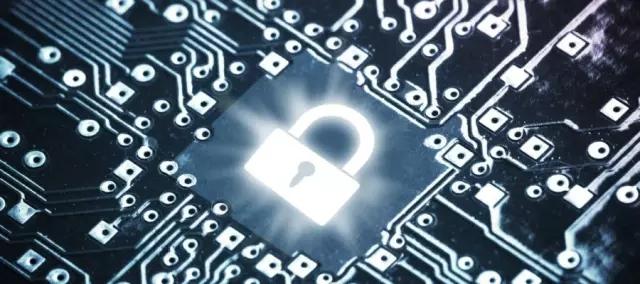 越过网络层看威胁:为什么全攻击界面才是最重要的