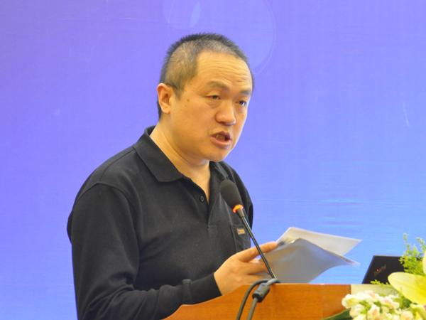 北京商密协会:推进商密应用 促进金融科技发展