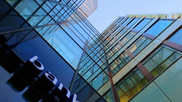 为什么金融科技未能取代大银行?