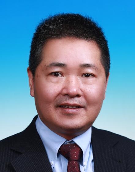 刘国强履新央行行长助理 简历显示曾在中财办任职14年
