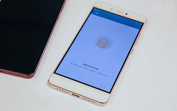 iPhone 7 先别买,iPhone 8 的升级足以让你下决心攒钱