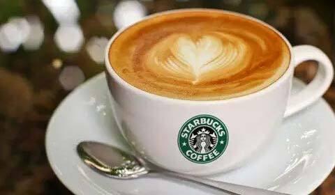 周末银行信用卡薅羊毛精选:星巴克咖啡免费喝