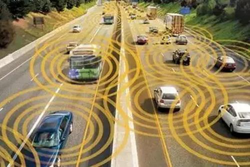 车网互联下的汽车信息安全防护技术与实践