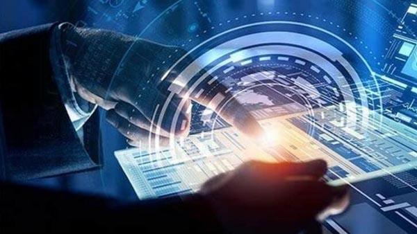 未来银行成功之道?客户体验和科技金融