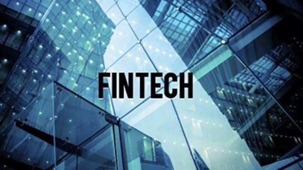 <strong>第二届中国金融科技创新大会即将在京开幕</strong>