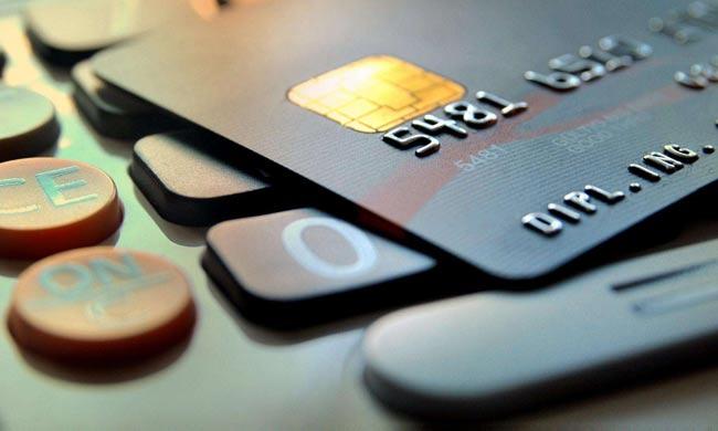 金融科技将解决融资难、融资贵问题