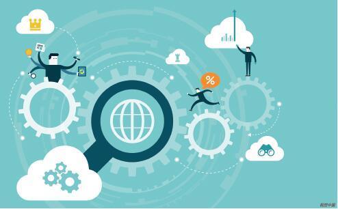 新技术助力中小银行发展