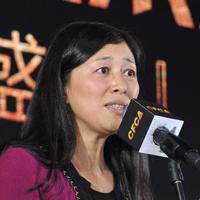 建行杨泽新:智能科技,助力金融发展