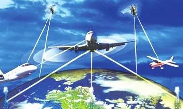 飞机上终于能开着手机连wi-fi了 它背后的技术原理是什么?