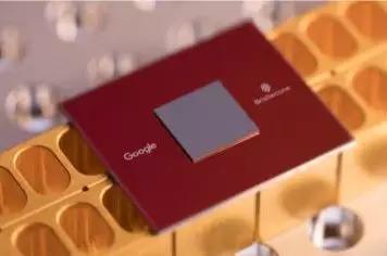 量子计算来了,你的所有密码,即将被破解!