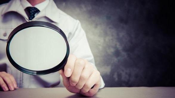 银保监会将出台互联网保险销售行为可回溯管理细则