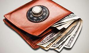 众多银行备战资管子公司 观察监管导向等待细则出台