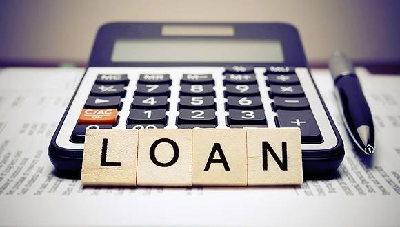曝银行逾期90天以上贷款将全部计入不良余额