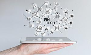 解密全球六大FinTech市场发展规律