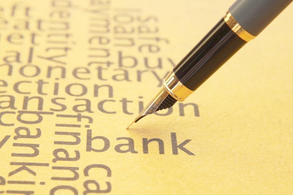 都想要的虚拟银行3亿起步注册,哪些机构容易拿?申请要点全解析