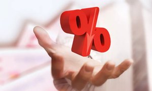 存款偏离度指标值放宽至4% 或增加1.5万亿元月末存款空间