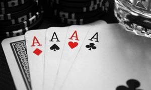 30万精英进军区块链 或是一场带着信仰的赌博