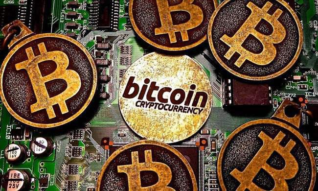 11亿美元!这是今年以来被盗的数字货币价值