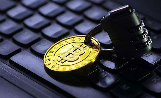 比特币是非法交易的天堂吗?