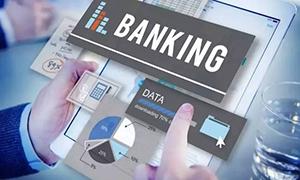 """金融科技引领转型创新 兰州银行""""场景化""""金融服务助力""""弯道超车"""""""