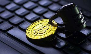 香港警方侦破虚拟货币诈骗案 涉资5800万港元似传销