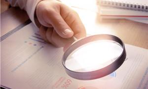 14家意大利银行参与区块链对账测试