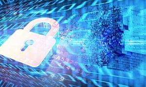AcFun遭遇重大数据泄露事故 呼吁用户尽快修改密码