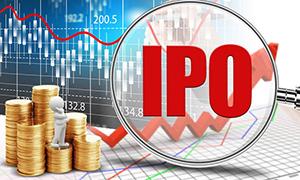 资本充足率红线催逼 19家银行排队IPO亟待补血