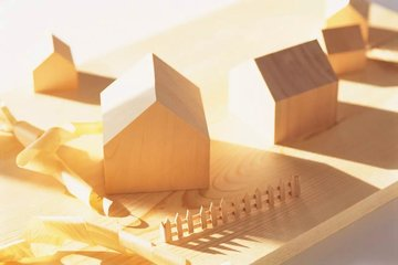 北京部分银行调整首套房房贷利率 最高上调30%