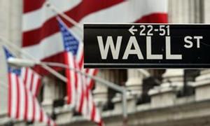 美联储上调联邦基金利率25个基点 系今年第2次加息