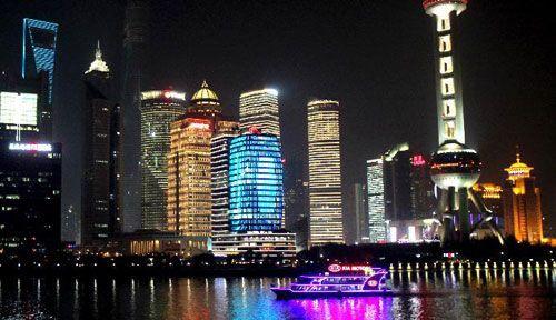上海银监局:22家在沪专营机构2017实现净利润866亿