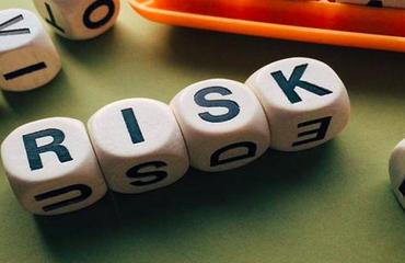郭树清:防范化解金融风险,需树立预防为主意识