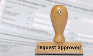 互联网小贷牌照申请未放开 多家小贷已通过地方金融办验收