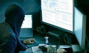 起底电信诈骗黑市:现金贷平台内鬼卖数据,上万用户被骗数千万