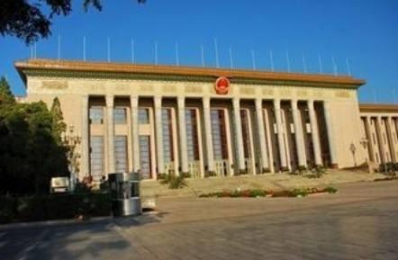 国务院公布新一届央行货币政策委员会 周小川等退出