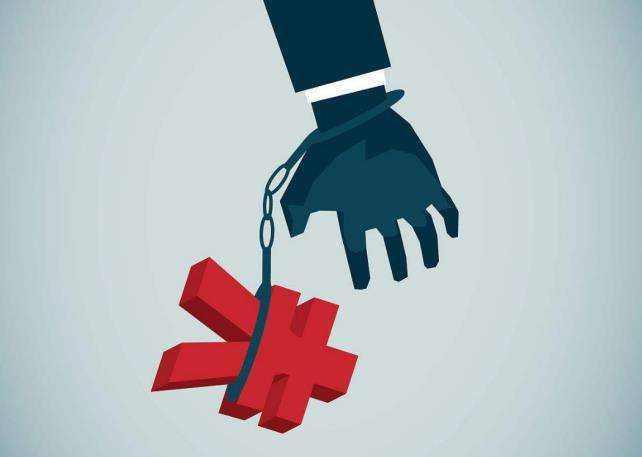 银保监会6月下发52份处罚函 直指买车险送礼违规行为