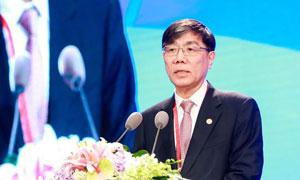 姜建清:国有银行改革永远在路上 股改上市不是终点