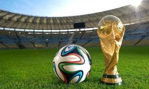8家银行推世界杯主题信用卡 部分卡限量发行