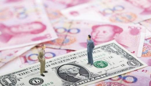 央行:实施好稳健中性货币政策