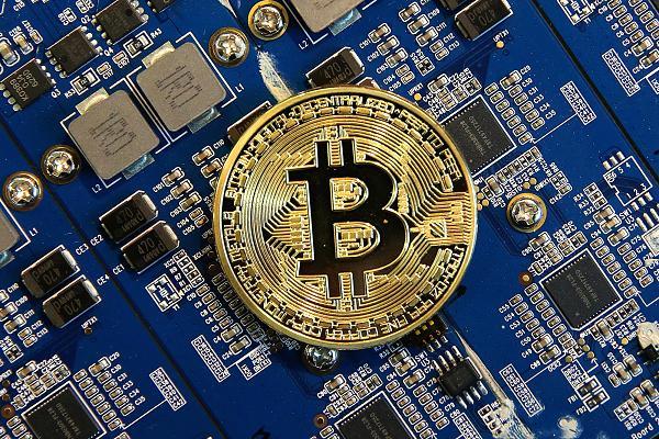 "【Fintech日报】区块链 一个新的""机遇"""