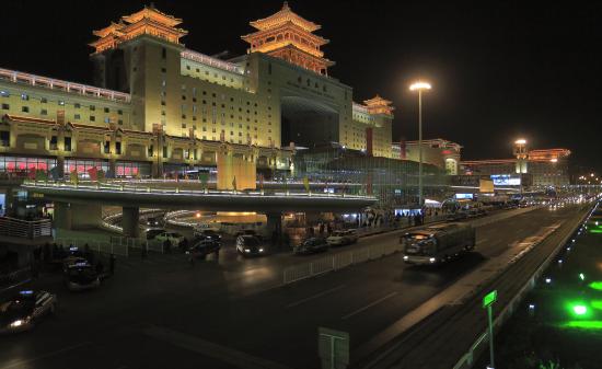 北京市检察院建议:防范金融犯罪 亟待多方合力
