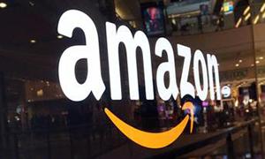 亚马逊金融业务全揭秘:从业务驱动到全球扩张