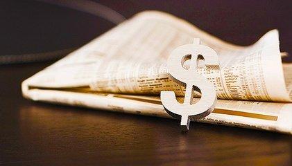 银行系金融科技子公司:兵分三路闯江湖