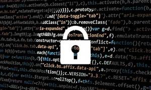 如果个人数据被盗,你可能是最后一个知道这事的