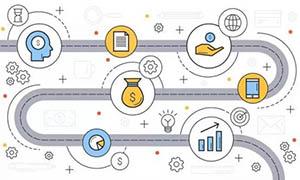 数据科学正从这七个方向颠覆金融界