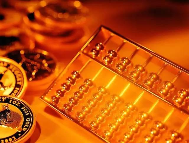 国务院:合理调整国有金融资本在银保的比重