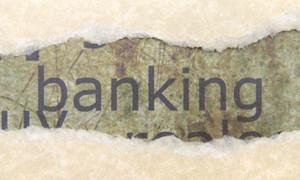 传统银行的数字化转型