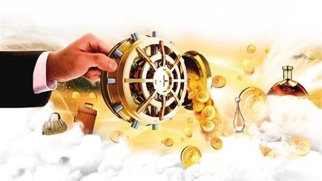 首次明确财政部门履行出资职责 国有金融回归本源