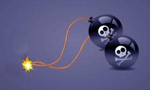 在网贷平台的爆雷声中思考商业银行的获客与服务模式